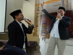 Praktisi Pendidikan dari Smanusa beri kuliah umum di Universitas Negeri Malang